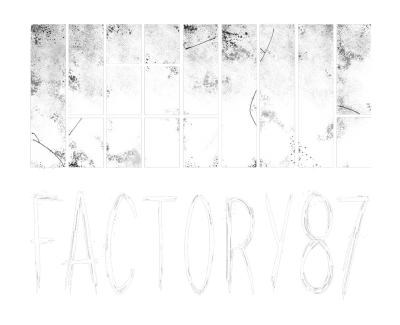 logo factory big